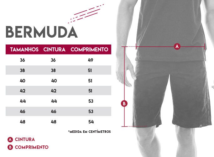 Medidas_Tamanho_Bermuda